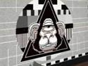 《不要喂食猴子》圖文評測