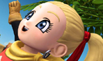 《勇者斗惡龍:建造者2》實機試玩