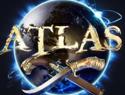 《ATLAS》圖文評測