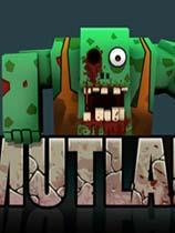 Mutland