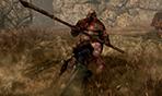 《嗜血印》人物战斗视频