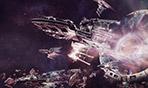《哥特艦隊:阿瑪達2》派系預告視頻