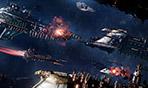 《哥特艦隊:阿瑪達2》游戲內容視頻解說