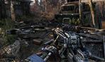《地铁离去》武器系统视频演示