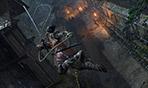 《只狼:影逝二度》21分鐘試玩視頻