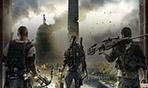 《汤姆克兰西:全境封锁2》游戏最新演示