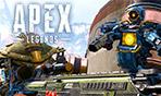《Apex英雄》游戲介紹