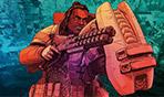 《Apex英雄》霰彈槍三連發技巧