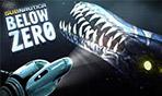 《深海迷航零度之下》15分钟试玩演示