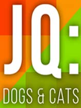JQ:貓狗