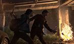 《美国末日2》巴黎游戏周预告片