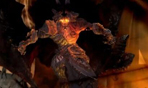 《暗黑血统:战神版》Switch版预告
