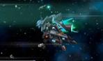 《超级机器人大战T》29关勇者之证获得方法