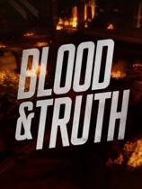 鲜血与真相