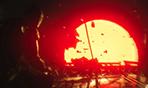《层层恐惧2》游戏预告