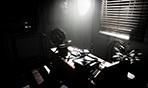 《层层恐惧2》demo演示视频