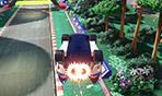 《組隊索尼克賽車》發售預告片