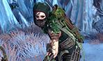 《战锤:混沌祸害》实机试玩