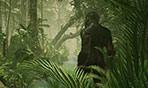 《祖先:人類史詩》13分鐘試玩演示
