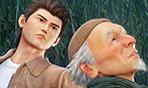 《莎木3》游戏预告