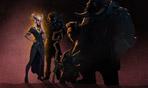 《刀塔霸业》英雄羁绊和装备讲解