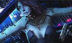 《賽博朋克2077》游戲細節講解