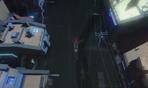 《孤独之海》全流程通关视频攻略1