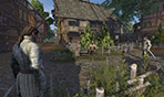 《领地人生MMO》游戏教程视频