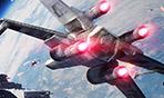 《星球大戰絕地隕落的武士團》26分鐘試玩