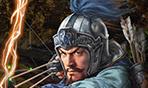 《三国志》游戏系列回顾