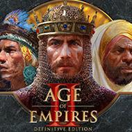 帝國時代2決定版