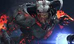 《毀滅戰士:永恒》實機演示