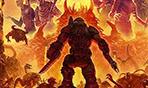 《毀滅戰士:永恒》最新預告