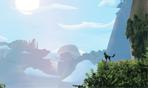 《失落余烬》E3演示