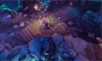 《暗黑血統:創世紀》能力預告