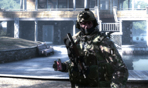《反恐精英:全球攻势》真实对战视频