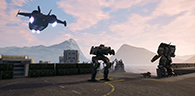 裝甲武器增加一倍存檔