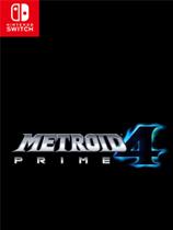 銀河戰士Prime4