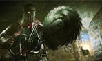 《僵尸部队4:死亡战争》新合作模式演示