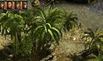 《盟军敢死队2》高清重制版VS原版