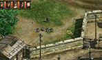 《盟军敢死队2》高清重制版实机演示