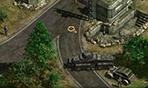 《盟军敢死队2高清重置版》桂河大桥
