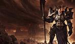 《破坏领主》四人联机问题和挤房技巧