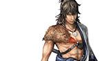 《侍道外传:刀神》特别游戏介绍影像