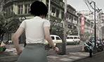 《小镇惊魂2》通关流程