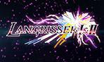 《梦幻模拟战1+2》首个PV