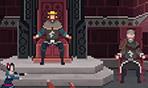 《遵命陛下》实况流程视频1