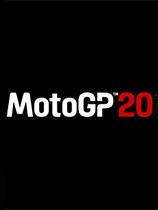 世界摩托大奖赛20
