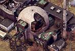 废土生存《末日:世界隔离》实机演示