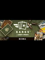 KARDS-二战的纸牌游戏